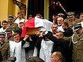 Pogrzeb arcybiskupa Mirona.JPG