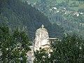 Poiana Teiului, Romania - panoramio.jpg