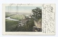 Point Hotel and Battlefield, Lookout Mtn., Tenn (NYPL b12647398-62487).tiff