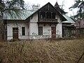 Poland. Konstancin-Jeziorna 003.JPG