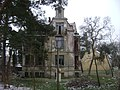 Poland. Konstancin-Jeziorna 062.JPG