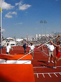 Pole Vault Sequence 1.jpg