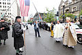 Police Week Blue Mass 2013 (8739372236).jpg