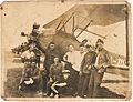Polikarpov Po-2 (1935).jpg