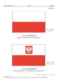 Polish flag-official.png