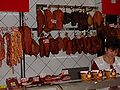Polish meat counter.jpg