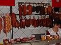 Polish meat counter.jpg