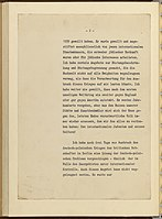 Political Testament of Adolph Hitler 1945 page 2.jpg
