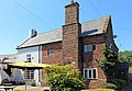 Pollard Inn, Willaston - original section 2.jpg