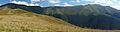 Polonyna Borzhava panorama.jpg