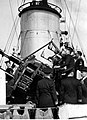 Polskie okręty wojenne w Wielkiej Brytanii (21-142-1).jpg