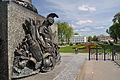 Poltava Slavy DSC 2388 53-101-0501.JPG
