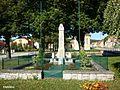 Pomník Třebětice.JPG