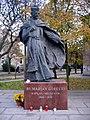 Pomnik Ks Goreckiego.jpg