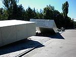 Pomnik Smoleński Powązki 05.JPG