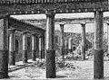 Pompei Atrio della casa rinvenuta nei nuovi scavi.jpg
