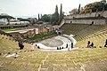 Pompeii (27771454709).jpg