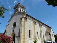 Pomport église.jpg