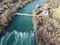 Pont-de-Chancy-aerial-1.jpg