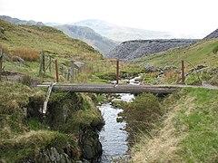 Pont Dudodyn - geograph.org.uk - 219507.jpg