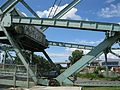 Pont Gauron - 07.JPG