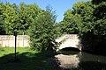 Pont de l'Hêtre à Lardy en 2013 10.jpg