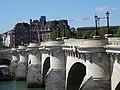 Pont neuf, Paris (26492098834).jpg