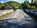 Pont sur le Doubs, de l'ancienne ligne de chemin de fer.jpg