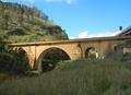 Ponte Capodarso 2015-02.png