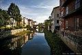 Ponte San Michele Vicenza.jpg