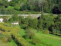 Ponteulla Vedra Galicia 04.jpg