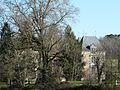 Ponteyraud château Blérétie.jpg