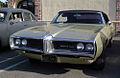 Pontiac Tempest.jpg