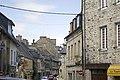 Pontrieux-1084.jpg