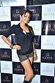 Pooja Missra at Gehna Jewellers celebrates 26 years of excellence (29).jpg