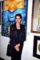 Poonam Salecha's painting exhibition 06.jpg