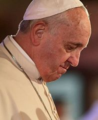 File:Pope Francis Malacanang 7 cropped.jpg - Wikimedia Commons