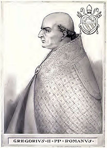 Pope Gregory II.jpg
