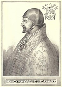 Pope Innocent VI.jpg