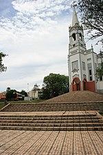 Porecatu Paraná fonte: upload.wikimedia.org