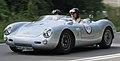 Porsche 550 Spyder Rep. (1962) Solitude Revival 2019 IMG 1806.jpg