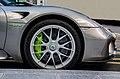 Porsche 918 (14195066489).jpg