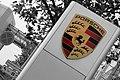 Porsche Zuffenhausen factory, Stuttgart (9653484409).jpg