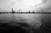 Port Anvers 3 Luc Viatour.jpg