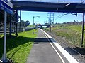 Port Kembla north station platform.jpg