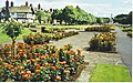 Port Sunlight - Model Village. - geograph.org.uk - 129982.jpg