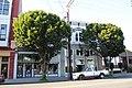Port Townsend - Siebenbaum Arcade Building & First National Bank Building 01.jpg