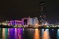 Port of Keelung at night 2014.jpg