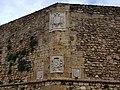 Porta Mesagne - Brindisi 20190106 105150.jpg