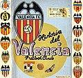 Portada de Historia del Valencia CF.jpg